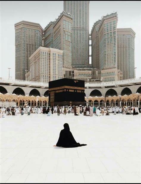 pin by avesta abas on makkah madina mecca kaaba