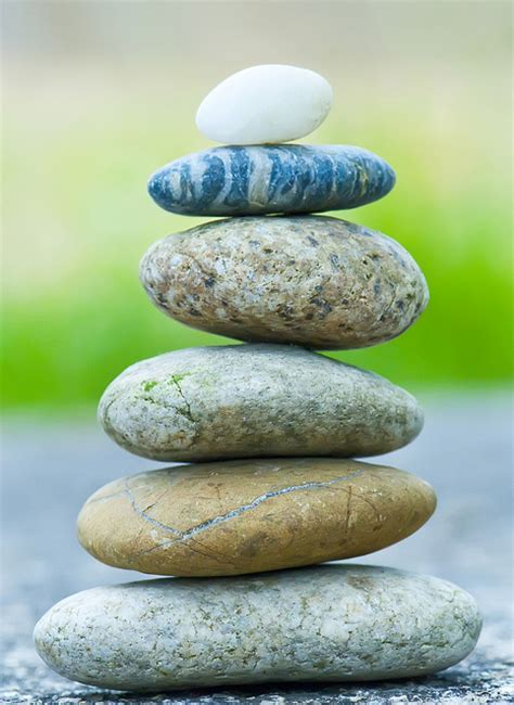 what do you call a stack of rocks top 28 stacked rocks stones for stacking river rock stack lisa garden pinterest quot what