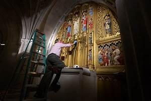 Washington National Cathedral Launches Fundraising ...