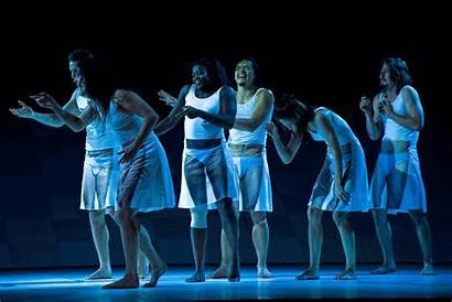 Trapper Self Dance Realtime Bodies Australia