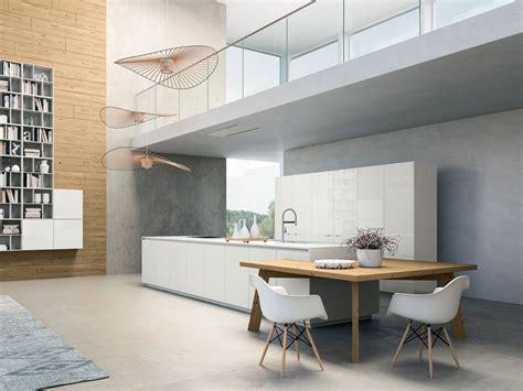Arredamenti Riuniti Cucine Moderne Arredamenti Riuniti