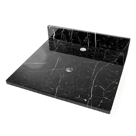 faucet types kitchen shop d 39 vontz vanity tops black marquine