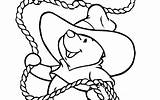 Country Bears Disney Characters Coloring sketch template