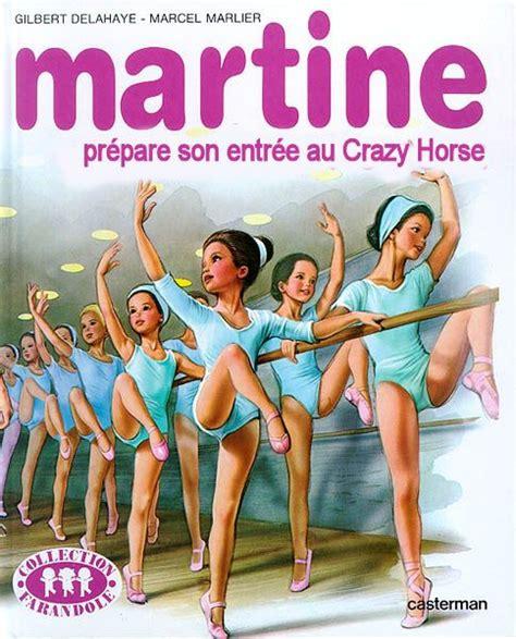 la cuisine de martine découvrez la collection des livres quot martine quot parodiés et