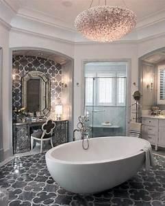 Top, 60, Best, Master, Bathroom, Ideas
