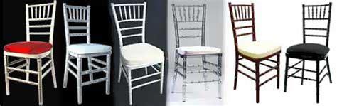 4 17 chiavari chair rental atlanta 4 67 chiavari chair