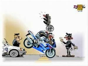 Joe Bar Team Moto : vid o bd joe bar teem youtube ~ Medecine-chirurgie-esthetiques.com Avis de Voitures