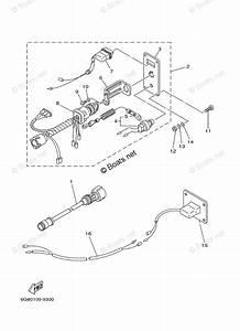 T9 560 Wiring Diagram