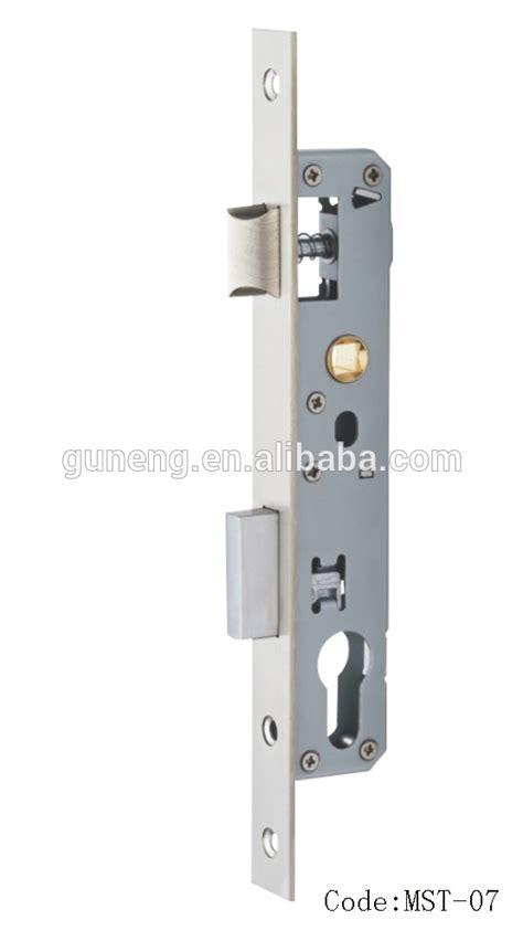 automatic door locks automatic home door paddle locks buy paddle lock