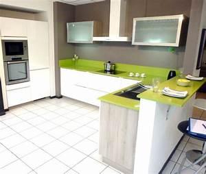 salle de bain schmidt prix stunning cout pour refaire la With prix meuble salle de bain schmidt