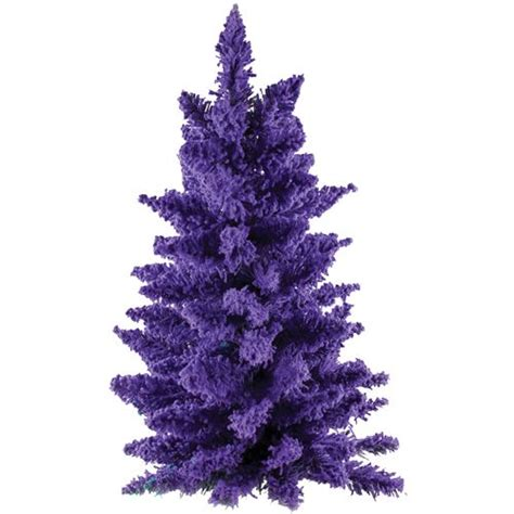 snow flocking kit for christmas tree myideasbedroom com