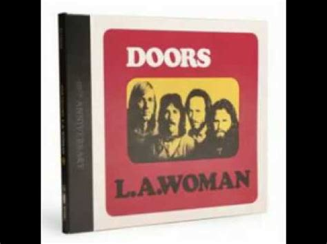 The Doors The End Testo by Ai Riders On The Doovi