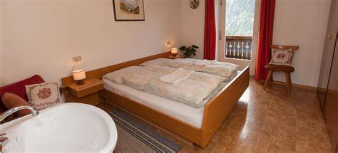 Appartamenti Ortisei Prezzi by Prezzi Juntlan Ortisei Val Gardena Dolomiti