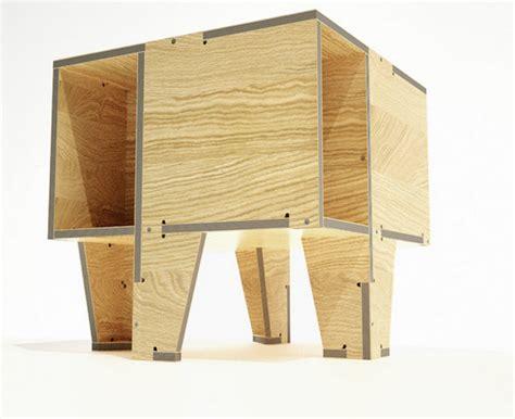 plan canapé bois plan meuble en bois de palette meuble en palette de bois