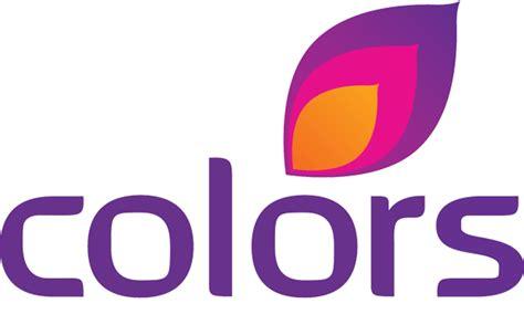 color tv serial colors tv serials indian drama colors tv serials foto 2017