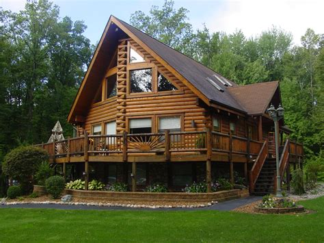 cool cabin plans log cabin style house plans cool log cabin homes designs