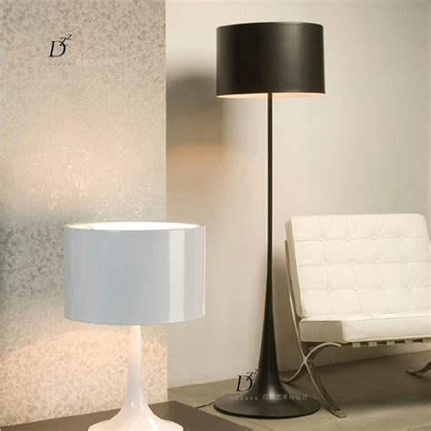 living room lighting floor ls italian gentleman standing l lights modern minimalist