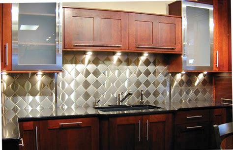 Harlequin Backsplash Tile : Harlequin Kitchen Backsplash Project