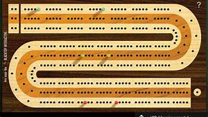 cribbage board mvp cribbage games pinterest board With cribbage boards templates
