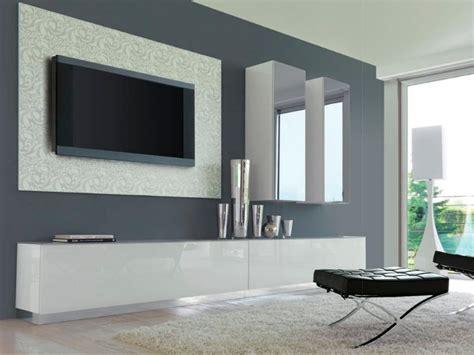 arredamento design scontato mobile componibile soggiorno zerodue unico italia in stile