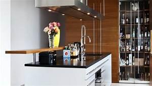Lampade da cucina: eleganti e pratici punti luce Dalani e ora Westwing