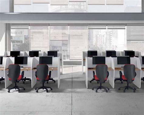 arredamento call center arredamento call center must ufficio design italia