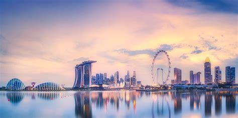 Home - Singapore - Singapore