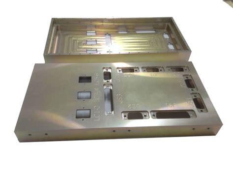 kgl machinery electronics coltd