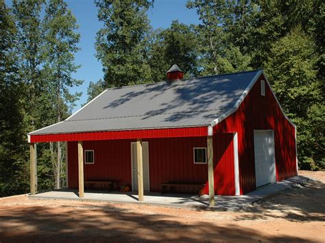 pole barn kits prices pole barns apartments pole barn building packages