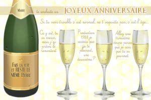 80 ans de mariage carte virtuelle anniversaire 30 ans