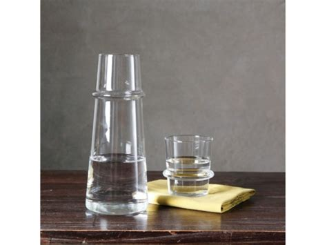 1000+ Images About Carafe On Pinterest