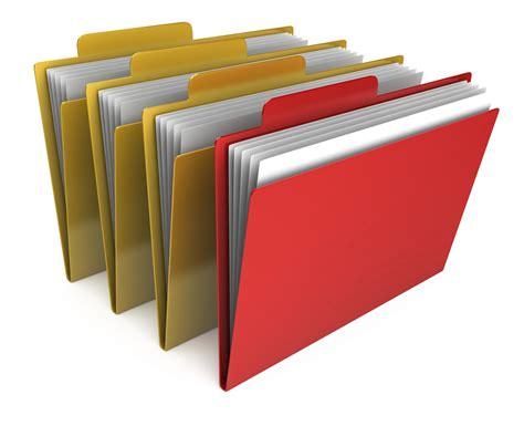 Portfolio Management System Selection Resolute