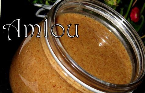 classement cuisine marocaine classement des destinations gastronomiques le maroc se place en deuxième position