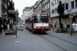 Rheinbahn Düsseldorf Hbf : stadtbahn d sseldorf duisburg hochflurstadtbahn fotos 2 ~ Orissabook.com Haus und Dekorationen