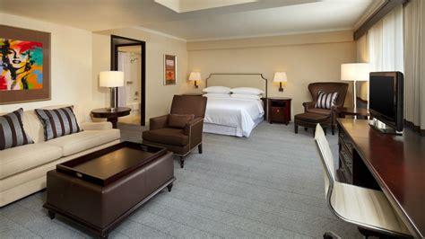 sheraton universal hotel  universal city ca bookitcom