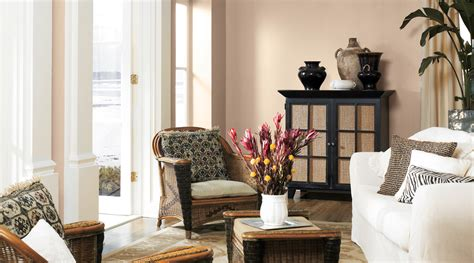 living room colors sherwin williams