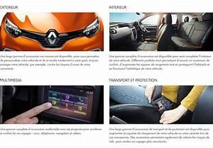 Renault Vitry Sur Seine : achat accessoire voiture renault vitry sur seine ~ Gottalentnigeria.com Avis de Voitures