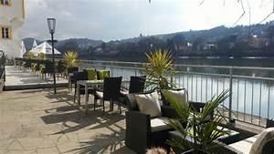 Restaurant In Passau : restaurant schloss ort passau restaurantbeoordelingen tripadvisor ~ Eleganceandgraceweddings.com Haus und Dekorationen