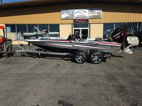 Bass Cat Lynx Boat Price by Pre Owned For Sale