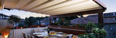 tende per tettoie in legno tende per tettoie in legno ll74 187 regardsdefemmes
