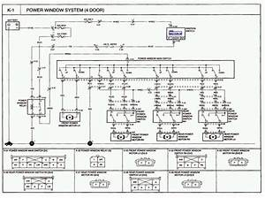 Kia Wiring Diagrams Free Download