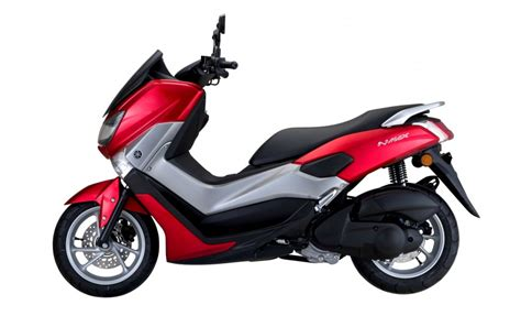 Nmax Image by 2016 Yamaha Nmax Scooter Launched More Details Paul