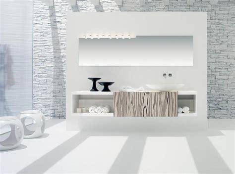 wonderful pictures  ideas  italian bathroom wall tiles
