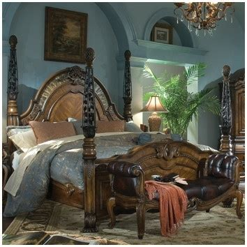 michael amini bedroom suites 25 best images about chambre beautiful bedroom on