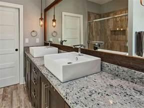 bathroom vanity countertop ideas granite countertop ideas for modern bathrooms granite countertop warehouse