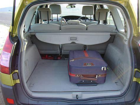 renault clio 2007 interior 100 renault clio 2007 interior clio dynamique turbo