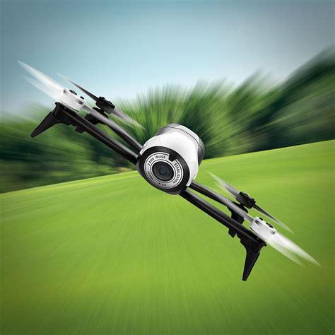 parrot bebop  drone fpv mp remote control quadcopter menkind