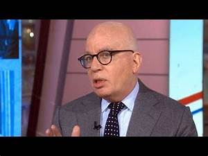 Trump book Fire and Fury: How Michael Wolff got White ...
