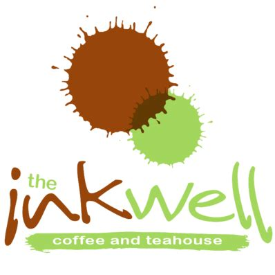 Give the gift of wing chun. The Inkwell Coffee & Tea House menu in Littleton, New Hampshire