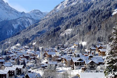 portes du soleil ski holidays chalets apartments rentals my chalet finder